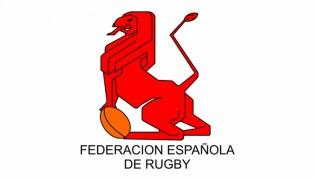 Calendari de Lliga de Divisió d'Honor de Rugby femení 2014-2015