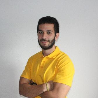 Cristian Bayer