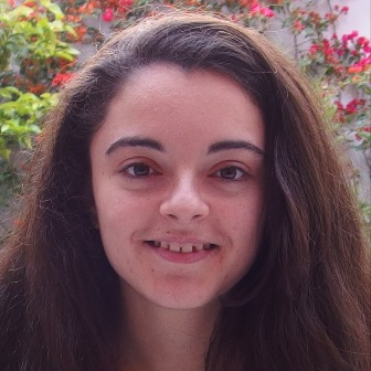 Laura Girona