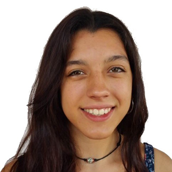 Martina Garcés