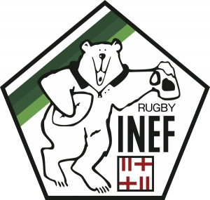 Protocol d'accidents Rugby INEF