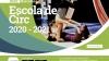 Preinscripcions Obertes al Públic en General per l'Escola de Circ 2020-2021