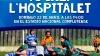Prèvia: Rugby Cisneros vs INEF-L'Hospitalet, J4 Lliga Iberdrola