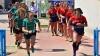 Arriba la 1ª Fase de la Copa de la Reina 7s a Oliva (València)