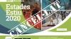 COMUNICAT | INEF Barcelona cancel·la les Estades d'Estiu 2020