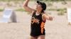 Sonia Marturano lluitarà pel títol de la 5ª Lliga de Tambeach