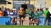 DIRECTE: 25 i 26 de maig pel matí, GPS Copa de la Reina 7s amb la participació d'INEF-L'Hospitalet