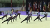 VÍDEOS: Actuacions a l'AGG World Cup II & Challenge Cup II de Graz