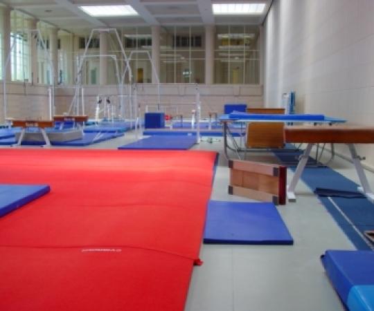 Les restriccions s'allarguen 2 setmanes més: no hi haurà Escoles Esportives com a mínim fins el 8 de Febrer