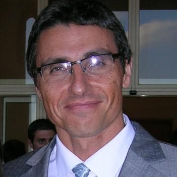 Michel Marina