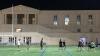 Els equips de rugby de l'INEF Barcelona comencen la pretemporada
